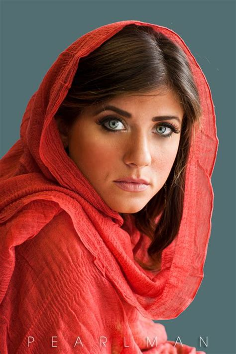 beautiful afghanistan girls afghan girl by kelliana87 on deviantart
