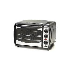 Euro Pro Toaster Oven Reviews Euro Pro 6slice Toaster Oven Reviews Product Reviews Of