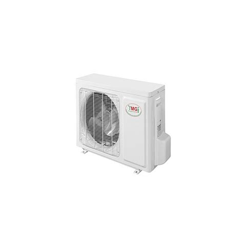 Air Ac Dc ymgi 12000 btu ductless mini split air conditioner ac with