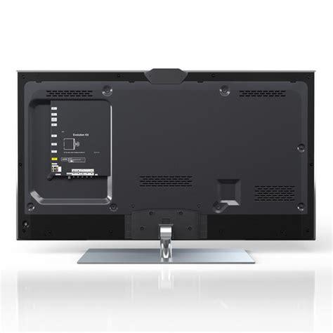 Led Samsung 60 Inch samsung 60 inch f7000 3d model