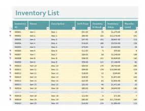 inventory sheet template excel inventory excel sheet inventory excel sheet
