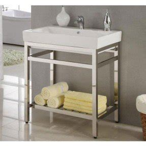 sink with metal legs console sink with metal legs foter