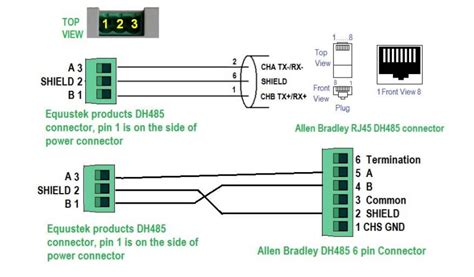 rs232 connection diagram rs 232 cable to usb wiring