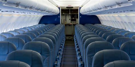safest seats on a plane safest place to sit on a plane where to sit on a plane