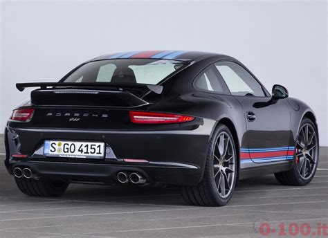 porsche martini porsche 911 991 s martini racing edition 0 100 it