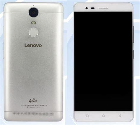 Harga Lenovo K4 Note 2018 harga lenovo k5 note spesifikasi review terbaru juli 2018