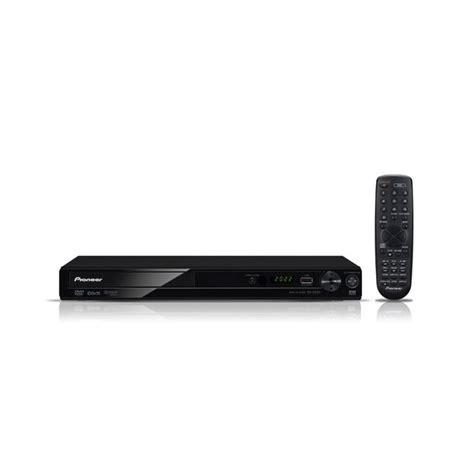 pioneer dv420vk multi format dvd player with usb port pioneer dvd player usb manual wroc awski informator