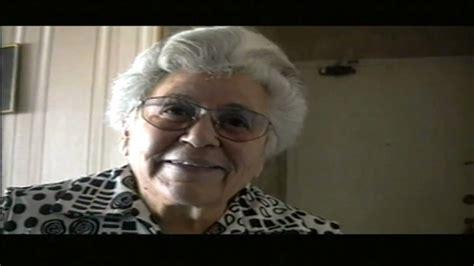 Free Haircut   Grandma   YouTube