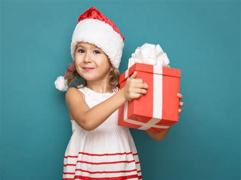 best christmas gifts for kids boldsky com