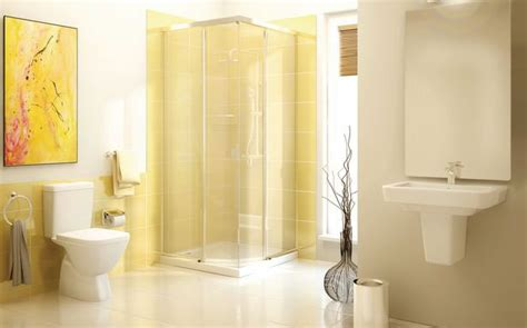 Plumb Center Bathrooms by Plumb Center Trade Price List