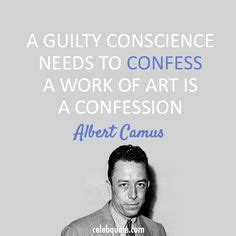 libro guilty thing a life 1000 images about albert camus on albert camus albert camus quotes and greek quotes