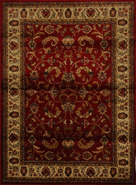 area rugs 5x8 traditional border area rug 5x8 carpet actual 5 2 quot x 7 2 quot ebay