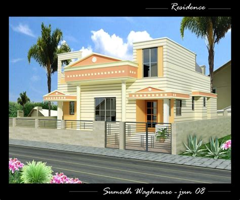 3d renderings by sumedh waghmare at coroflot com 3d renderings by sumedh waghmare at coroflot com