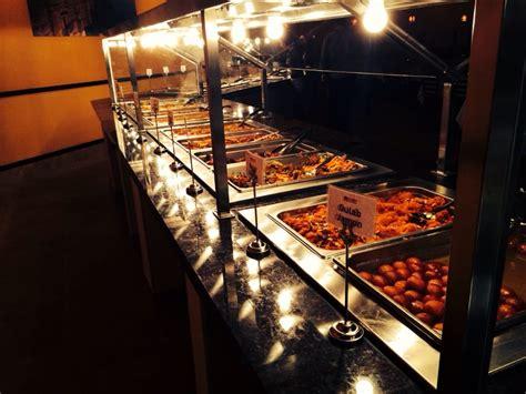 Delhi Indian Cuisine 204 Photos Indian Eastside Indian Buffet Las Vegas