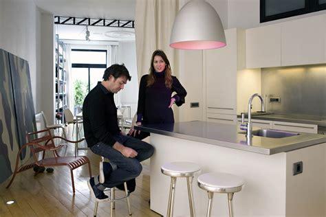 esp la cocina de 071486126x un tercio de los espa 241 oles utilizamos la cocina para relacionarnos con la familia y amigos