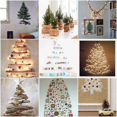 decoracion navidena casera  manualidades  te encantaran