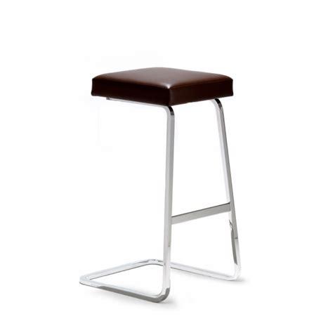 knoll bar stools four seasons barstool knoll