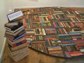 Rugs For Dorms Cheap Diy Flooring Ideas For Your Home