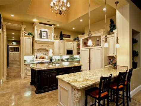 luxury gourmet kitchen ideas kitchen remodel ideas pinterest