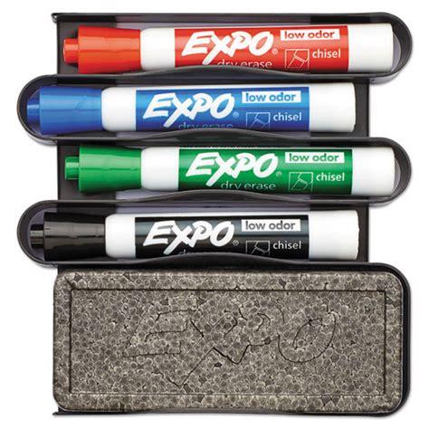 Digit Eraser St san1785294 expo mountable whiteboard caddy zuma