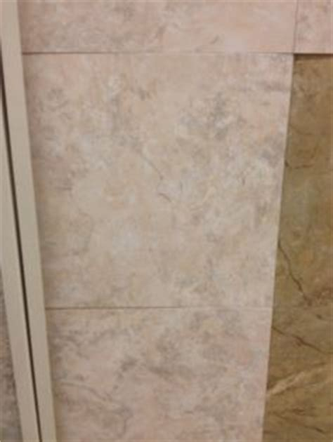 Floor Trader Cocoa by 1000 Images About Instock Luxury Vinyl Tile On