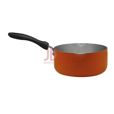 Wajan Alcor Maspion jual maspion alcor summer yukihira panci masak 16cm