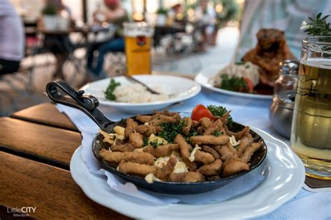essen stuttgart stuttgart die 10 besten reisetipps sehensw 252 rdigkeiten