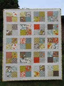 updated baby boy quilts for quilt festival 2009