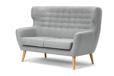 sofa stores online new scandi online sofa store and showroom visi