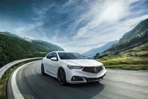 acura tlc brandchannel acura s tlx tlc 5 questions with jon ikeda
