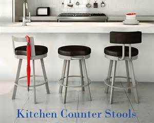 Bar Stools Etc Barstools Etc And Home Accents Bar Stools Dining