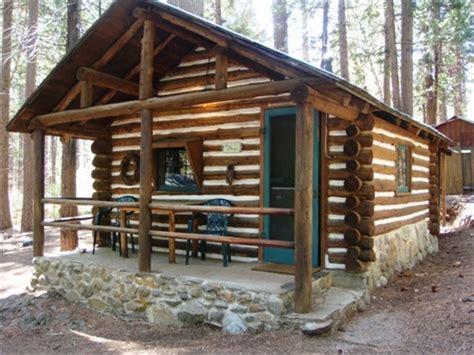 yuba river inn city ca cabin rentals