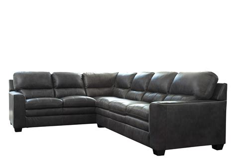 raf sofa sectional gleason charcoal 2pc raf sofa sectional louisville