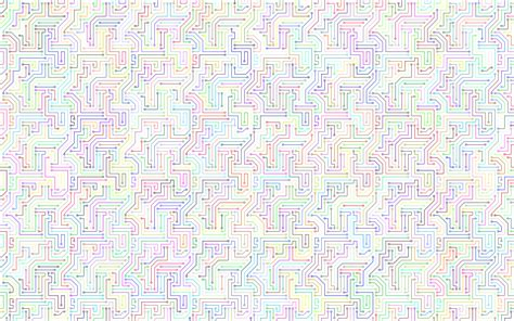 circuit pattern png clipart prismatic circuit board pattern no background
