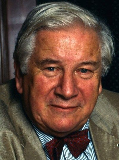 ibm commercial british actor the death of sir peter ustinov on this day 28th march