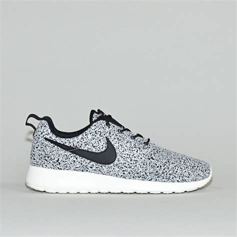 shoes nike roshe run wheretoget