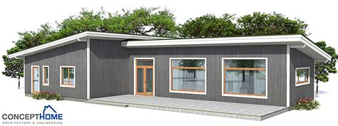 home design for small homes cheap small house plans smalltowndjs