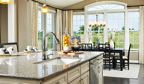 model home furniture clearance center elkridge maryland