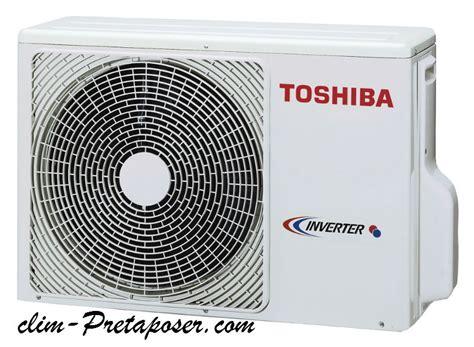 climatiseur reversible pret a poser 3729 climatisation r 233 versible bi split sur mesure pas ch 232 re