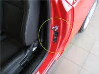 Vauxhall Astra Paint Code How To Find Your Vauxhall Opel Paint Code Ebay