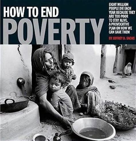 crafting policies to end poverty in america the transformation books 2 186 bachblog international day against poverty