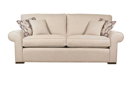 Bridgecraft Sofas by Vale Bridgecraft Kendal Collection Choice Furniture