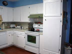 Cost Of Replacing Kitchen Cabinet Doors And Drawers Thinking Of Replacing Your Cabinet Doors And Drawer Fronts