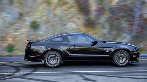 2014 5 0 Mustang Specs by 2014 5 0 Coyote Engine Specs Html Autos Weblog