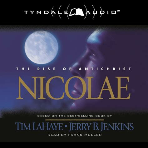 libro left behind nicolae nicolae by tim lahaye and jerry b jenkins audiobook download christian audiobooks try us free