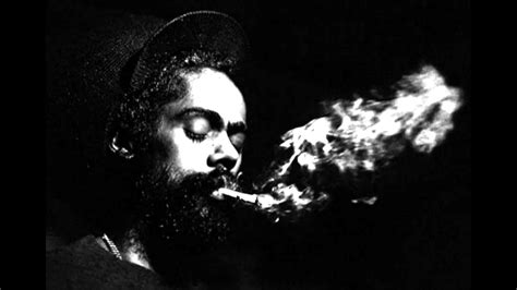 nas x damian marley damian marley wallpapers 83 images