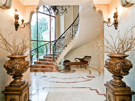mansion interior design com exquisite mansion in south africa idesignarch interior