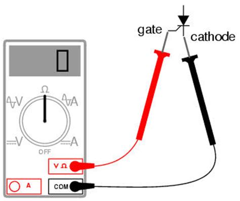breakover diode breakover diode function 28 images protection of systems from surges and transients