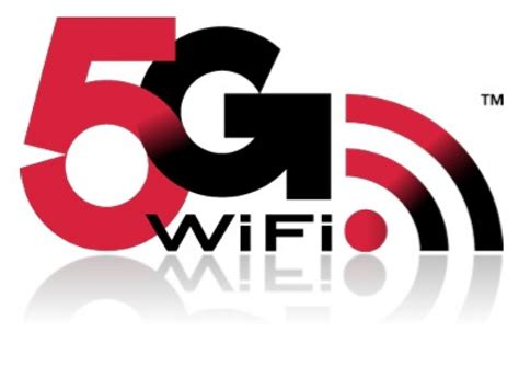 New Innovation In Broadcom Chips broadcom announces new 5g 802 11ac wi fi chip for smartphones mac rumors