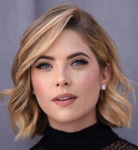 penelope cruz hair color formula bronde hair color formulas bronde hair color archives